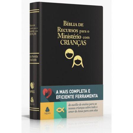 Biblia-de-Recursos-Para-o-Ministerio-com-Criancas