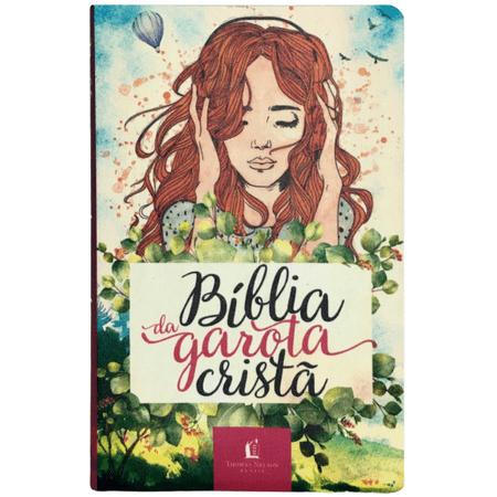 Biblia-da-Garota-Crista