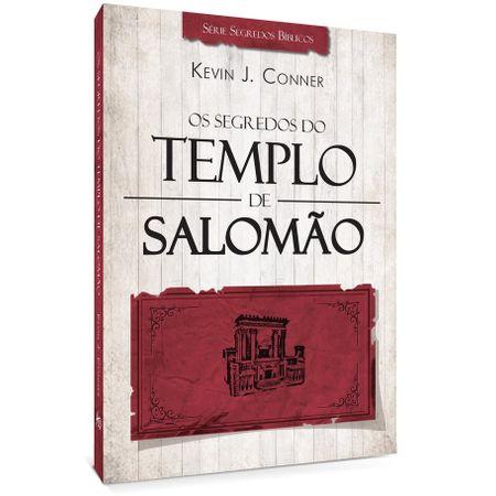 Os-Segredos-do-Templo-de-Salomao