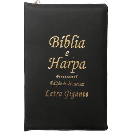 Biblia-e-Harpa-Pentecostal-letra-gigante-edicao-de-promessas