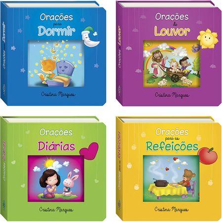 Kit-Oracoes-para-Criancas---Colecao-Deus-e-Dez