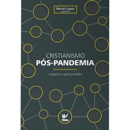 Cristianismo-pos-Pandemia