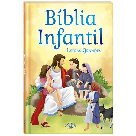 Biblia-Infantil--Letras-Grandes-