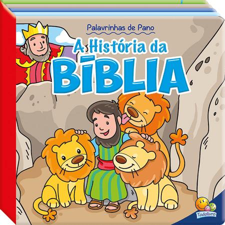 Palavrinhas-de-Pano-A-Historia-da-Biblia