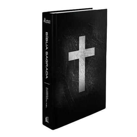 BIBLIA-LEITURA-PERFEITA-ACF-CAPA-DURA