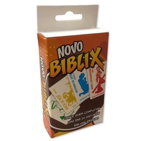 Jogo-de-Cartas-Novo-Biblix