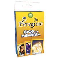 Jogo-da-Memoria-O-Peregrino