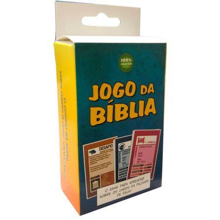 Jogo-da-Biblia-Jogo-de-Cartas