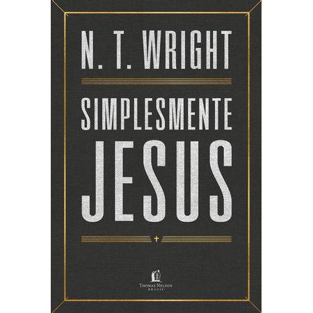 Simplesmente-Jesus