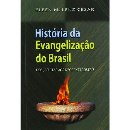 Historia-da-Evangelizacao-do-Brasil
