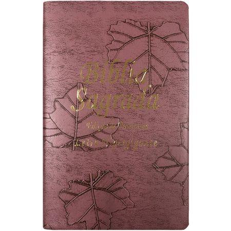 Biblia-Edicao-de-Promessas-Letra-HiperGigante-Eco-Folhas-Uva