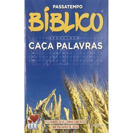 Passatempo-Biblico-Caca-Palavras-Modelo-1