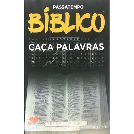 Passatempo-Biblico-Caca-Palavras-Modelo-2