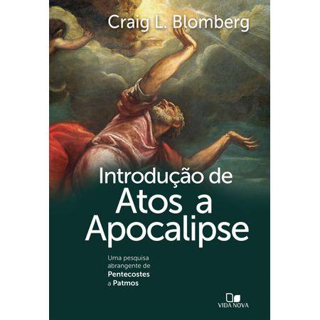 Introducao-de-Atos-a-Apocalipse