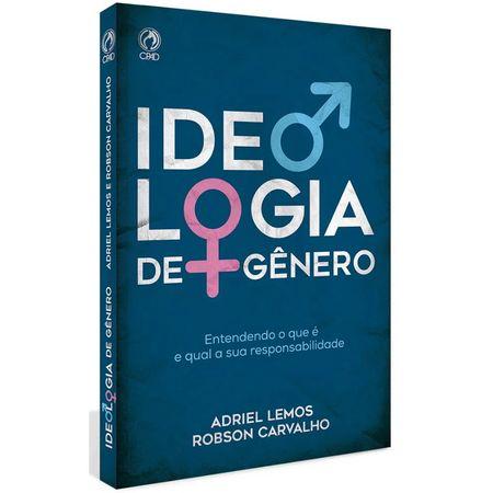 Ideologia-de-Genero
