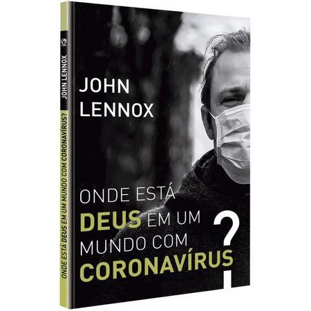 Onde-Esta-Deus-em-um-Mundo-de-Coronavirus-