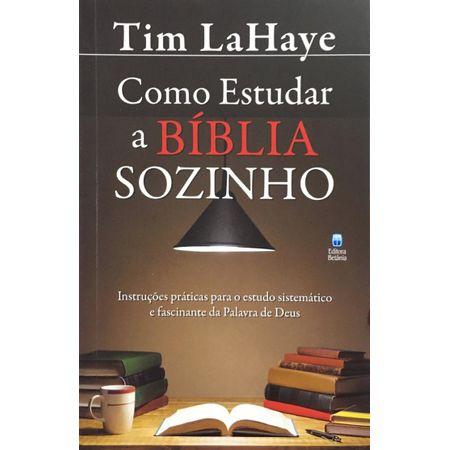 Como-Estudar-a-Biblia-Sozinho