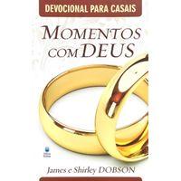 Momentos-com-Deus---Devocional-Para-Casais