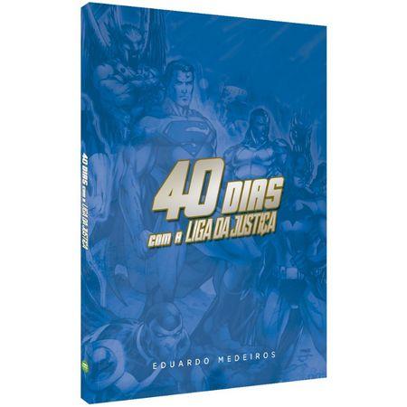 40-Dias-com-a-Liga-da-Justica
