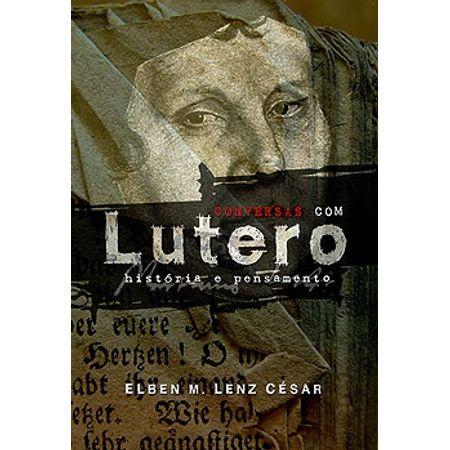 Conversas-com-Lutero