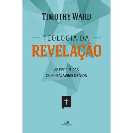 Teologia-da-Revelacao