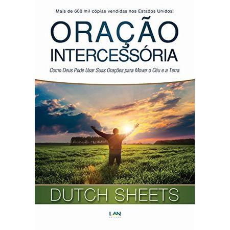 Oracao-Intercessoria