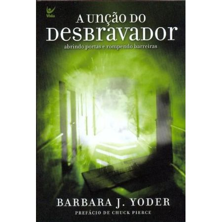 A-Uncao-do-Desbravador