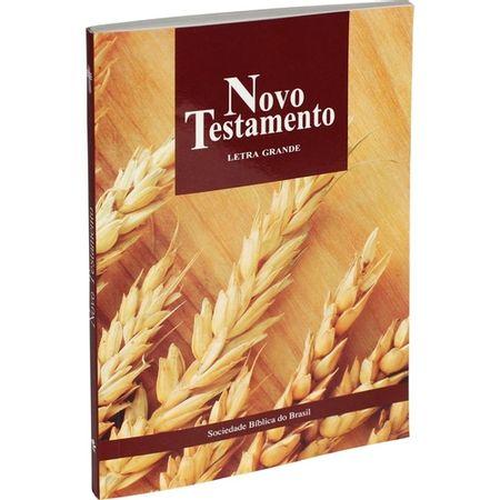 Novo-Testamento-NTLH-Letra-Grande