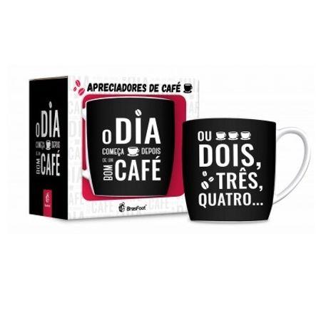 Caneca-Porcelana-Apreciadores-de-Cafe