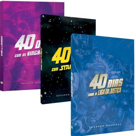 Kit-40-Dias-com-os-Vingadores-Star-Wars-e-Liga-da-Justica