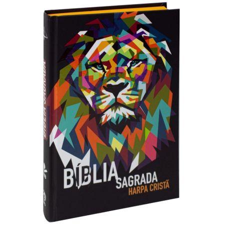 Biblia-RC-com-Harpa-Crista-