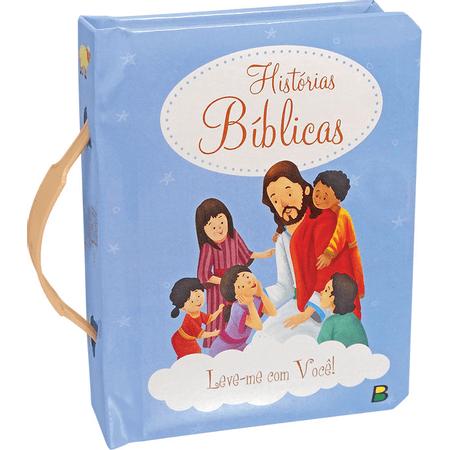 Historias-Biblicas-Leve-me-com-voce