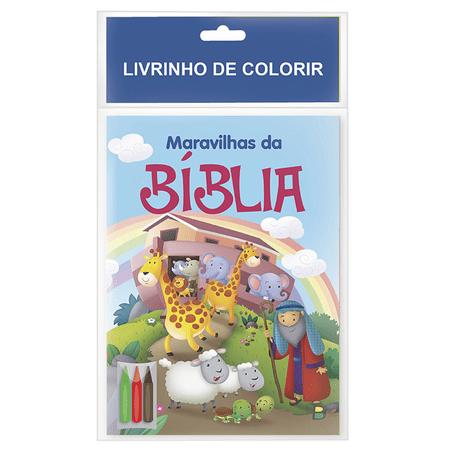 Livrinho-de-colorir-maravilhas-da-biblia