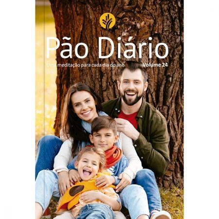 Pao-Diario-Volume-24-Edicao-2021-Capa-Familia