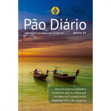Pao-Diario-Volume-24-Edicao-2021-Capa-Paisagem