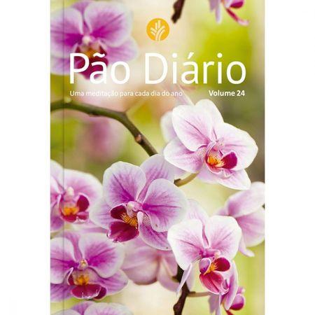 Pao-Diario-Volume-24-Edicao-2021-Capa-Flores