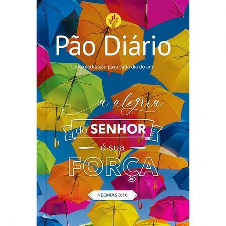 Pao-Diario-Volume-24-Edicao-2021-Capa-Alegria-do-Senhor