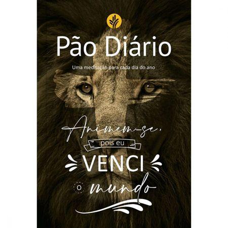 Pao-Diario-Volume-24-Edicao-2021-Capa-Animem-se