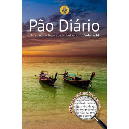 Pao-Diario-Volume-24-Edicao-2021-Capa-Paisagem-Letra-Gigante-