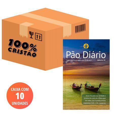 Caixa-Pao-Diario-Volume-24-Edicao-2021-10-Unidades-Paisagem