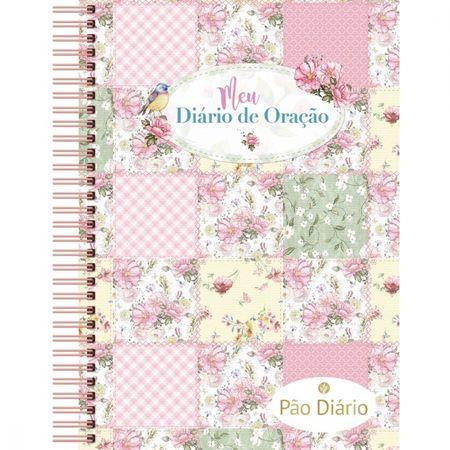 Meu-Diario-de-Oracao---Pao-Diario
