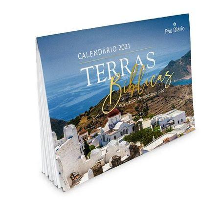 Calendario-de-Parede-Pao-Diario-2021-Terras-Biblicas