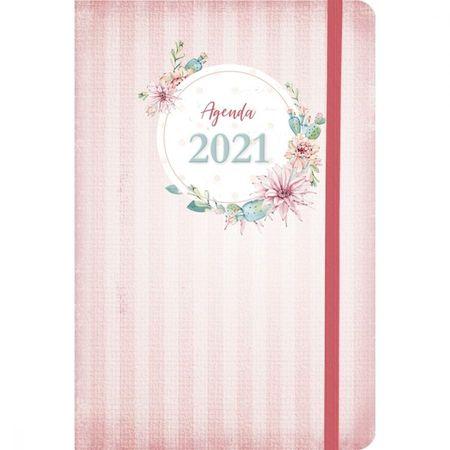 Agenda-2021-De-Bolso-Pao-Diario