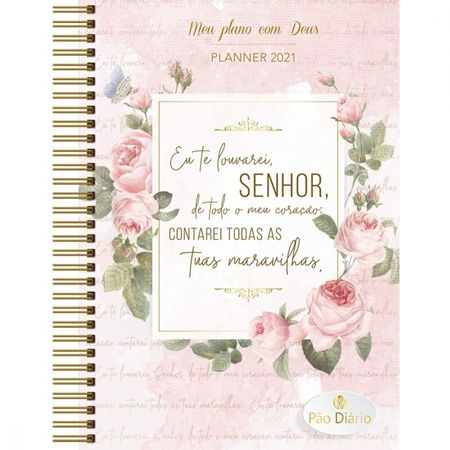 Planner-2021---Meu-Plano-com-Deus-Rosa