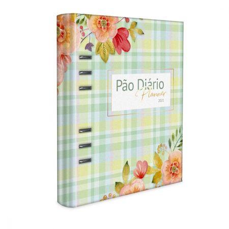 Planner-Pao-Diario-2021-Verde