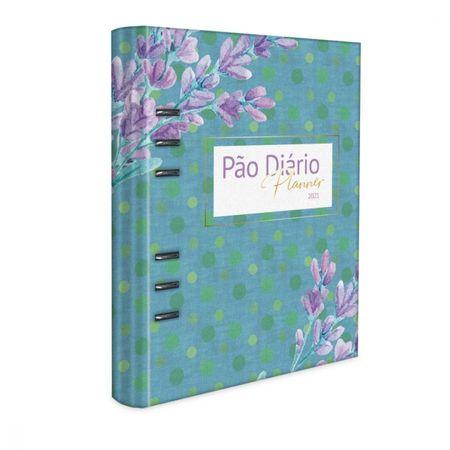 Planner-Pao-Diario-2021-Azul