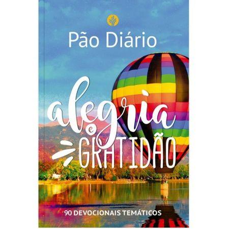 Pao-Diario-Alegria-e-Gratidao-