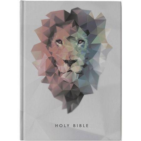 biblia-naa-be-brave-leao-colorido