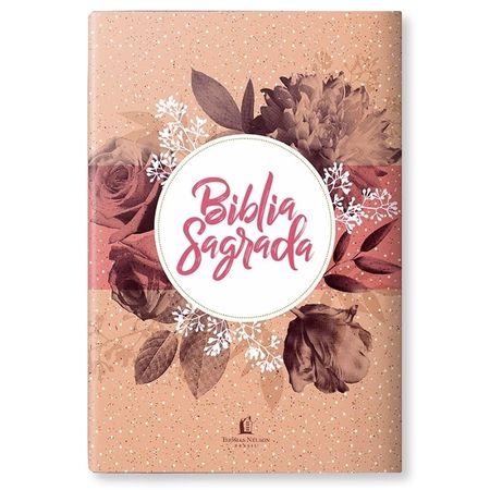 Biblia-Meu-Plano-Perfeito-Rosa-Edicao-2021