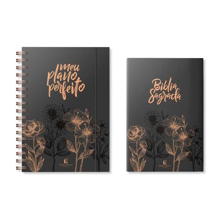biblia-planner-preto
